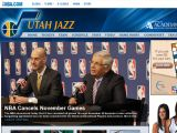 Browse Utah Jazz