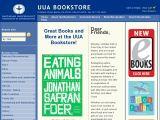 Browse Uua Bookstore