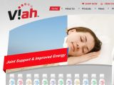 V-Ah.com Coupons