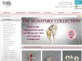 Browse Vael Designs