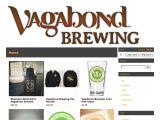 Vagabondbrewing.bigcartel.com Coupons
