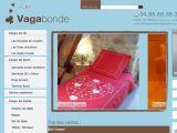 Vagabonde-International.com Coupons