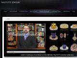 Browse Valitutti Jewelry