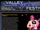 Valleybluesfestival.com Coupons