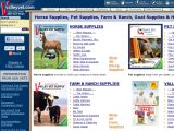 Browse Valley Vet Supply