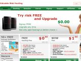 Valuablewebhosting.com Coupons