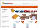 Valuemailers.com Coupons