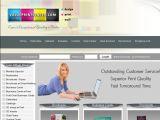 Valueprintcenter.com Coupons