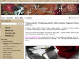 Vampsjewelry.net Coupons