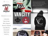 Vancityoriginal.com Coupons