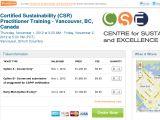 Vancouver-Cse.eventbrite.com Coupons