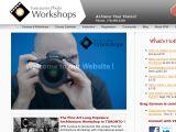 Vancouverphotoworkshops.com Coupons