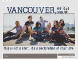 Vancouverweloveyou.bigcartel.com Coupons