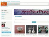 Vandeurdesigns.etsy.com Coupons