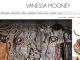 Vanessamooney.com Coupons