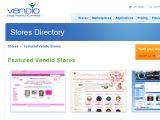 Vanezzanovicio.com Coupons