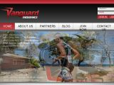 Vanguardendurance.com Coupons