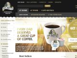 Vanhoutte.com Coupons