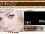 Vanitymark.com Coupons