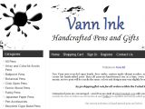Vannink.com Coupons