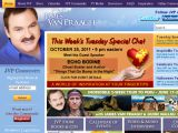 Browse James Van Praagh