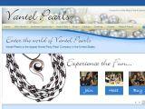 Vantelpearls.com Coupon Codes