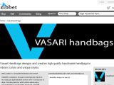 Vasari Handbags Coupon Codes