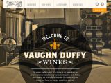 Vaughnduffywines.com Coupon Codes