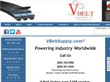Vbeltsupply.com Coupon Codes