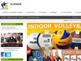 Browse Vb Superstore