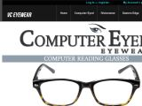 Vceyewear.com Coupon Codes