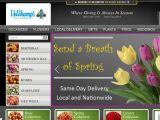 Veldkampsflowers.com Coupon Codes