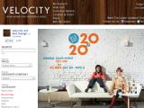 Browse Velocity Art And Design