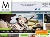 Browse Ventura Munitions