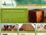 Browse Verde Lifestyles