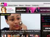Browse Vh1