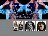 Vibeboutique Coupon Codes