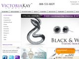 Browse Victoria Kay Jewelry
