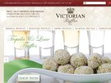 Victoriantruffles.com Coupon Codes