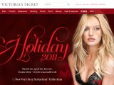 Victoriasecret.com Coupon Codes