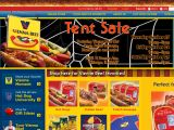 Browse Vienna Beef
