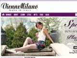 Viennemilano.com Coupon Codes