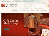 Villages.ca Coupon Codes