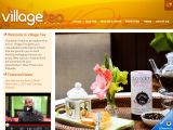 Browse Village Tea Company Inc
