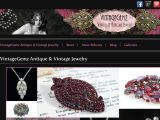 Vintagegemz.com Coupon Codes