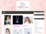 Vintageprincessjewellery.co.uk Coupon Codes