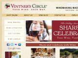 Browse Vintner's Circle