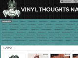Vinylthoughtsnation Coupon Codes