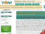 Browse Viovet