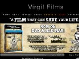 Virgilfilmsent.com Coupon Codes